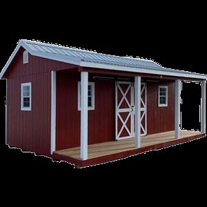 Nav_FarmhouseShed_WoodPanel-Red