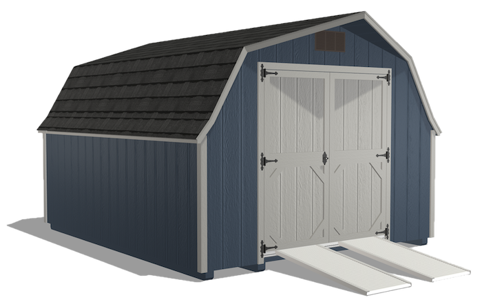 Shed_Custom_LowBarn_WoodPanel