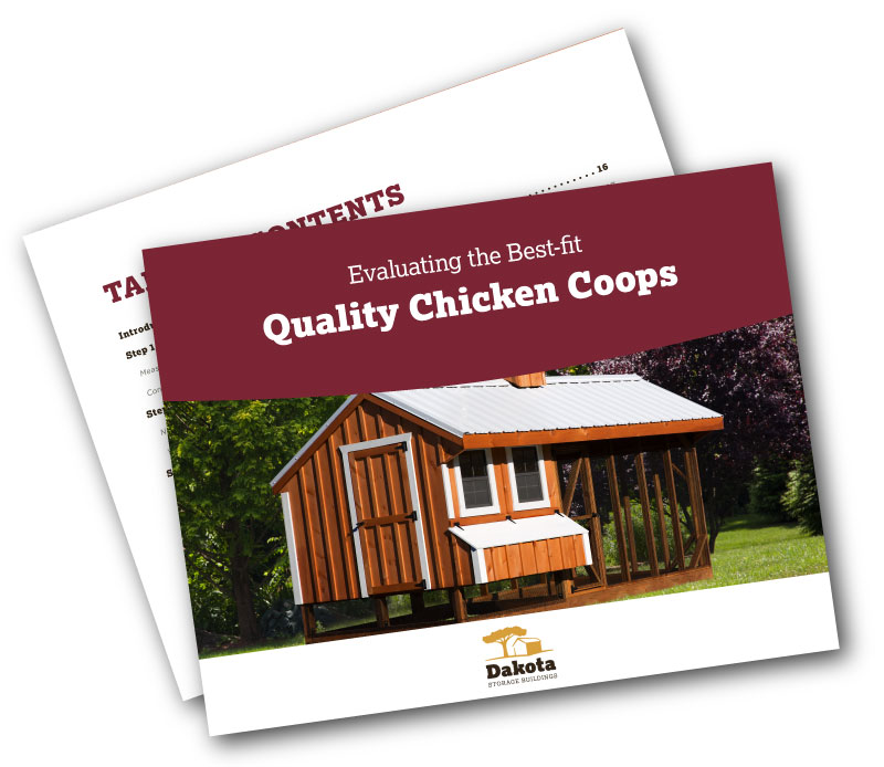 CTA_QualityChickenCoops_Mock