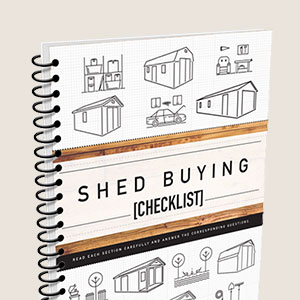 Content_ShedBuyingChecklistGuideCover