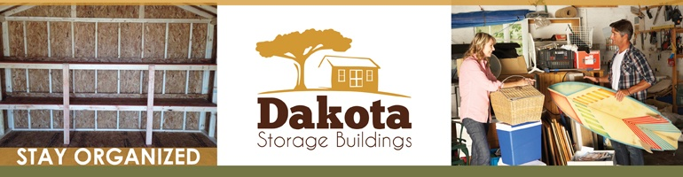 07.01.15_Dakota_blog_1