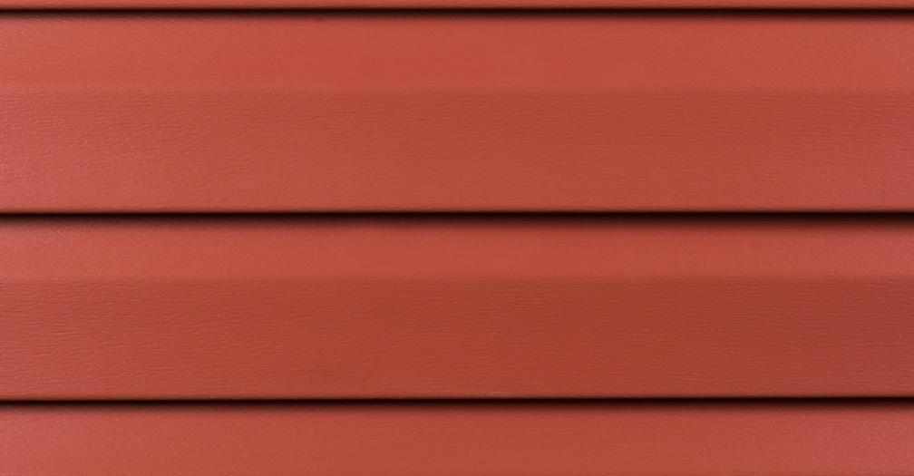 ​Is a Vinyl Siding or Wood Siding Better?​