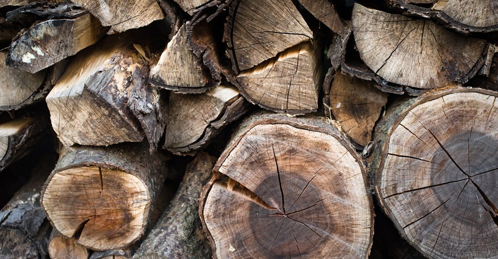 Outdoor Storage Solutions For Firewood