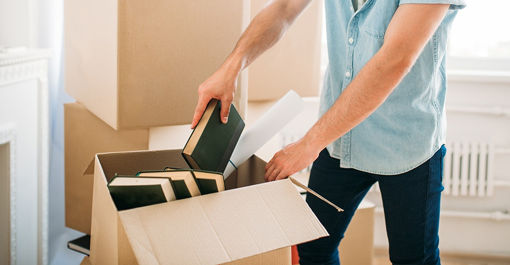 Renting a Shed or Storage Unit—Which is Better?