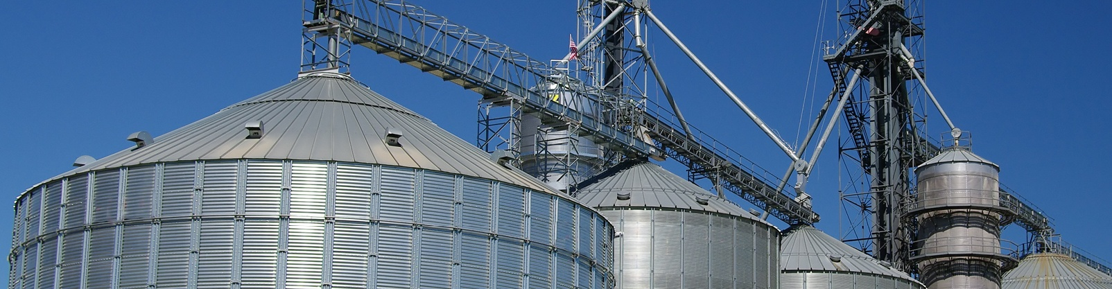 Getting the Right Grain Dryer Shed For Your Farm