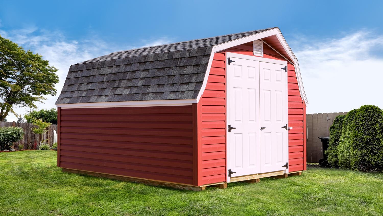 03_Storage_Low_Barn_Painted.jpg