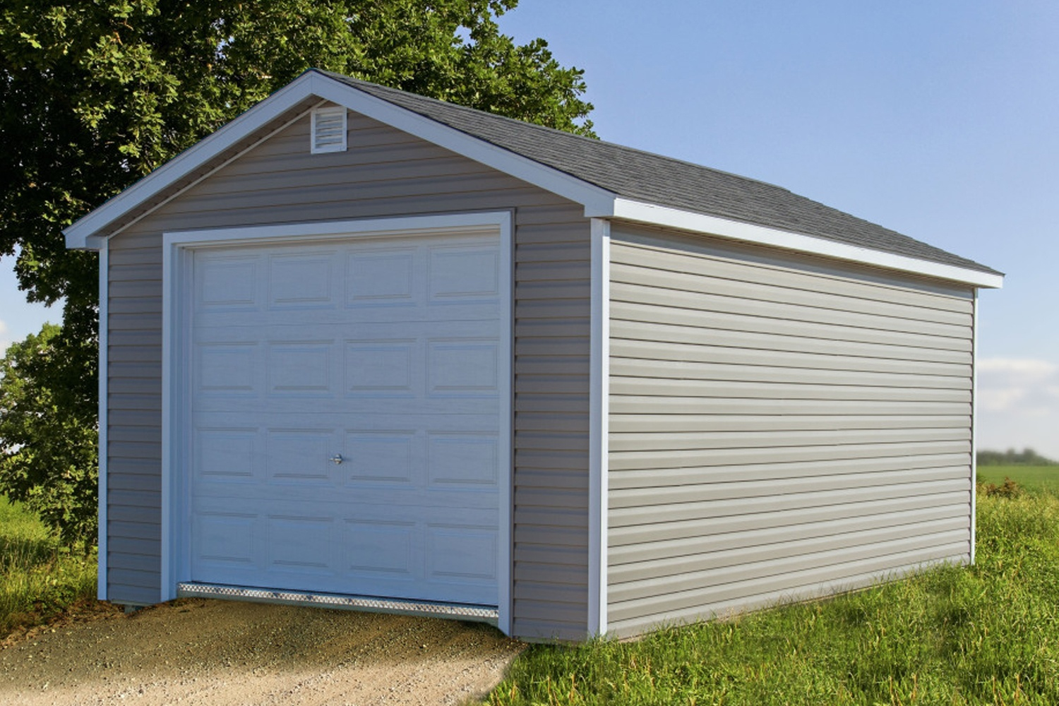 Storage shed kits for sale prefab metal building kits for Metal house kits for sale